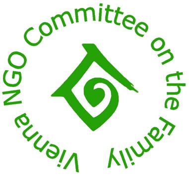 NGO - Families International